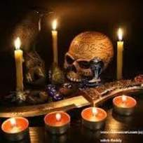 STRONG TRADITIONAL HEALER AND LOVE SPELL CASTER +